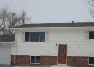 Casa en Remate en Casper 82604 SAGEBRUSH ST - Identificador: 4394995191