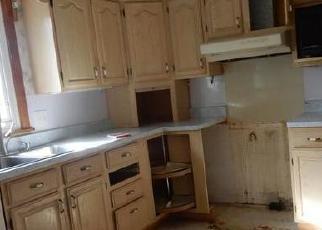 Casa en Remate en Wadsworth 44281 WILSON RD - Identificador: 4394997386
