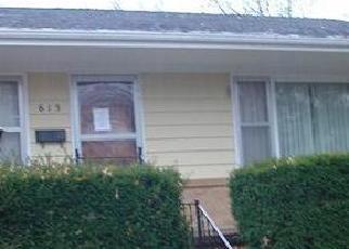 Casa en Remate en Hiawatha 66434 IROQUOIS DR - Identificador: 4395001776