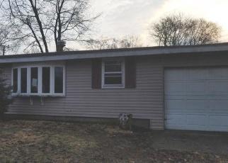 Casa en Remate en South Bend 46635 PEGGY AVE - Identificador: 4395004841