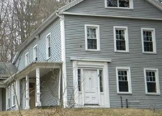 Casa en Remate en Litchfield 06759 E LITCHFIELD RD - Identificador: 4395010978