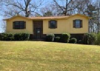 Casa en Remate en Fultondale 35068 RIDGEBROOK RD - Identificador: 4395012727