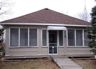 Casa en Remate en Stephenson 49887 ROBERT ST - Identificador: 4395017536