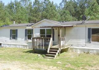 Casa en Remate en Warrior 35180 HAYDEN RD - Identificador: 4395018408