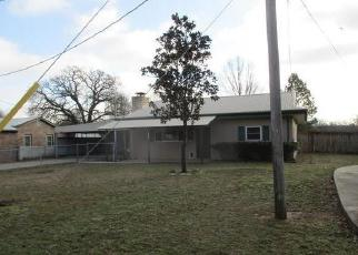 Casa en Remate en Kingston 73439 LIMESTONE RD - Identificador: 4395024994