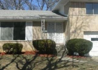 Casa en Remate en Flint 48504 MALLERY ST - Identificador: 4395031548