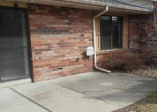 Casa en Remate en Minneapolis 55426 GETTYSBURG AVE S - Identificador: 4395033748