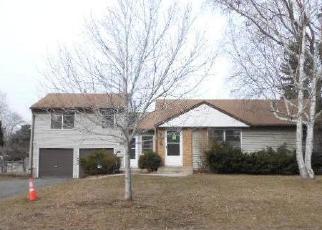 Casa en Remate en Minneapolis 55423 STEVENS AVE - Identificador: 4395036813