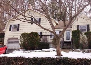 Casa en Remate en Ringwood 07456 SKYLINE LAKE DR - Identificador: 4395038109