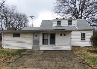 Casa en Remate en Kansas City 66103 LOCUST ST - Identificador: 4395052573