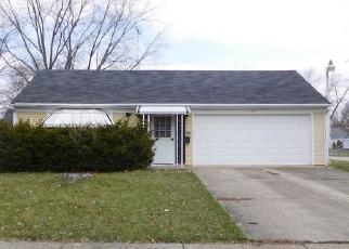 Casa en Remate en Montgomery 60538 BEAUWICK DR - Identificador: 4395059128