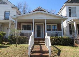 Casa en Remate en Newport News 23607 BUXTON AVE - Identificador: 4395066592