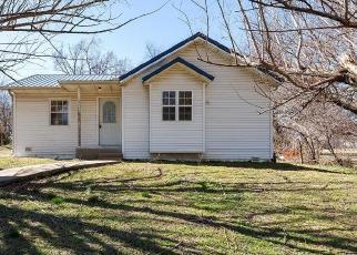 Casa en Remate en Webb City 64870 N DEVON ST - Identificador: 4395069662