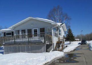 Casa en Remate en International Falls 56649 6TH AVE E - Identificador: 4395071856