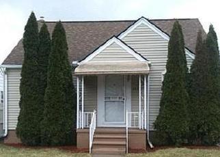 Casa en Remate en River Rouge 48218 CAMPBELL ST - Identificador: 4395075796