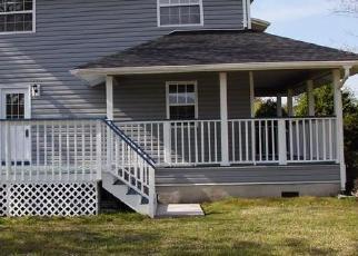 Casa en Remate en Aydlett 27916 PARKERS LN - Identificador: 4395078413