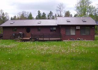 Casa en Remate en Mio 48647 W HELMER LAKE RD - Identificador: 4395085864