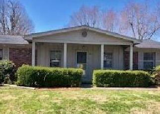 Casa en Remate en Henderson 42420 S DOWNEY DR - Identificador: 4395089360
