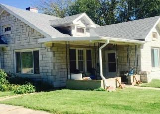 Casa en Remate en Independence 67301 E MAIN ST - Identificador: 4395101630