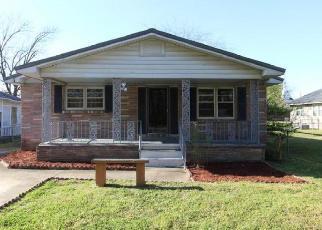Casa en Remate en Gadsden 35905 STONE ST - Identificador: 4395103377
