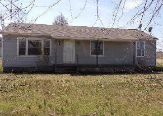 Casa en Remate en Bells 38006 CHERRYVILLE RD - Identificador: 4395116516