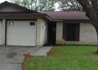 Casa en Remate en Victoria 77901 HAVENWOOD DR - Identificador: 4395117389