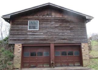 Casa en Remate en Clarksburg 26301 OLIVERIO DR - Identificador: 4395122654