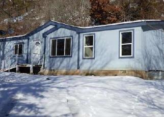Casa en Remate en Stites 83552 EAST ST - Identificador: 4395126146