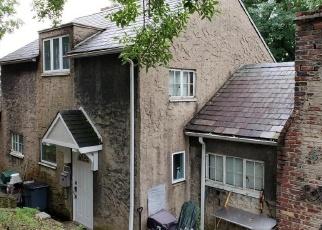 Casa en Remate en Charleston 25302 HAWTHORNE DR - Identificador: 4395137541