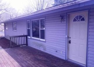 Casa en Remate en Poplar Grove 61065 BOUNTY DR NE - Identificador: 4395141933