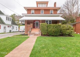 Casa en Remate en Bluefield 24701 COLLEGE AVE - Identificador: 4395149361