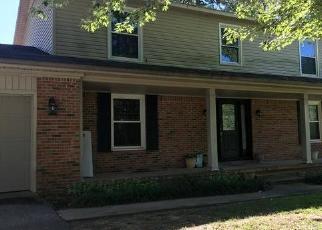 Casa en Remate en Paducah 42001 LUTES RD - Identificador: 4395151553