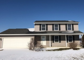Casa en Remate en Curtice 43412 W STATE ROUTE 579 - Identificador: 4395154175