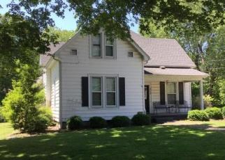 Casa en Remate en Jonesboro 62952 S LOCUST ST - Identificador: 4395157239