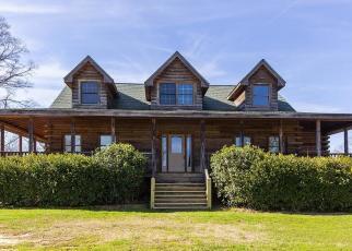 Casa en Remate en Eatonton 31024 LOWER HARMONY RD - Identificador: 4395159886