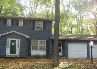 Casa en Remate en Pittsford 14534 BURR OAK DR - Identificador: 4395161179