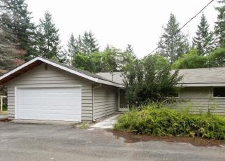 Casa en Remate en Silverdale 98383 LUPINE LN NW - Identificador: 4395167766