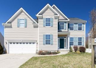 Casa en Remate en Clayton 8312 DUBOIS AVE - Identificador: 4395172581