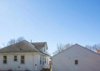 Casa en Remate en Austin 55912 11TH AVE SW - Identificador: 4395182655