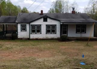 Casa en Remate en Homer 30547 HIGHWAY 98 - Identificador: 4395185275