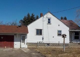 Casa en Remate en Herron 49744 BRIAR HILL RD - Identificador: 4395191408