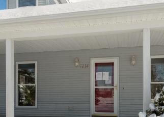 Casa en Remate en Stanwood 49346 RYANS RUN - Identificador: 4395196671