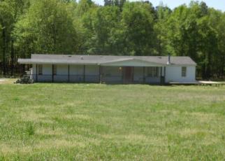 Casa en Remate en Delight 71940 WHITTLE RD - Identificador: 4395200166