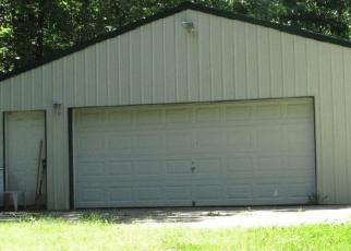 Casa en Remate en Deepwater 64740 SE 770 RD - Identificador: 4395203679