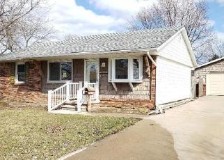 Casa en Remate en Monroe 48162 N ROESSLER ST - Identificador: 4395204553