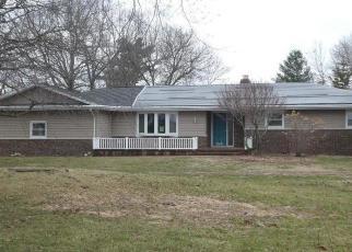 Casa en Remate en Topeka 61567 COUNTY ROAD 2750 E - Identificador: 4395205425