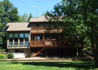 Casa en Remate en New Richmond 54017 178TH AVE - Identificador: 4395206295