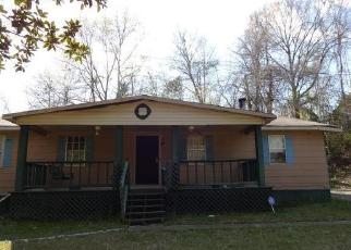 Casa en Remate en Fosters 35463 DRY CREEK RD - Identificador: 4395225125