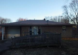 Casa en Remate en Muncie 47302 W 31ST ST - Identificador: 4395233905