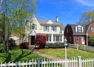 Casa en Remate en Charleston 25304 NOYES AVE - Identificador: 4395245278